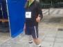 Ostravský Maraton 53.r. 27.9.2014