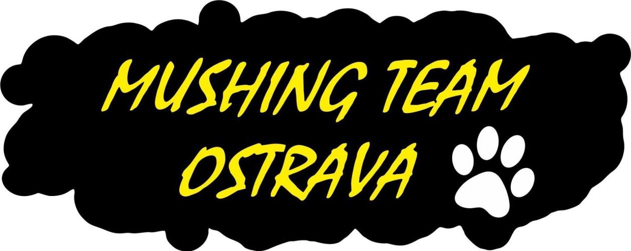mushingteamostrava.cz