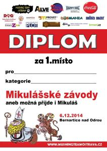 Diplom_mikalaske_zavody_1-page-001