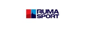 logo_rumasport-page-001