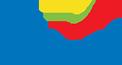 fontana-logo