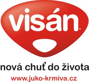 logo_Visán