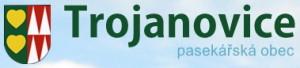 logo_trojanovice