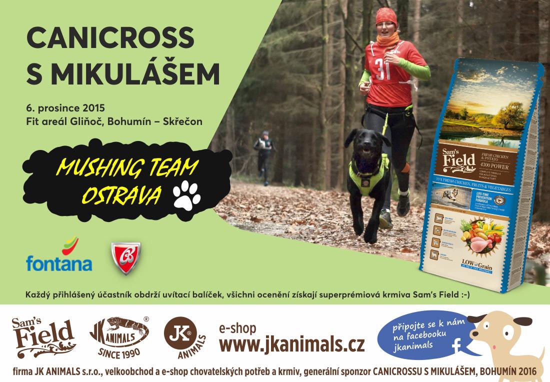 2015-12-06-pozvanka-Canicross-s-Mikulasem-Bohumin